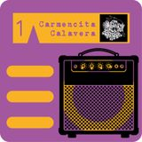 El Amply 01 - Carmencita Calavera