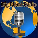 Big Blend Variety Talk Radio