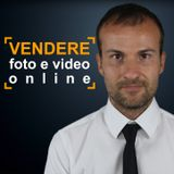 Vendere foto e video online