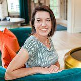 Teri Eastin - Atlanta Acne Specialist on Getting Acne Free Skin Virtually
