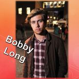 bobby-long-11_7_18