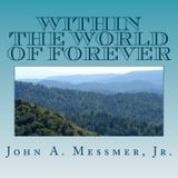 Within the World of Forever