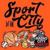 Lo show di Sport in the City