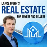 For Home Buyers & Sellers