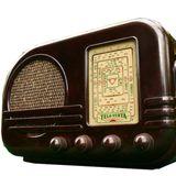 Harry & Edna on the Wireless