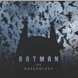 Ep.165 – Batman meets Psychology
