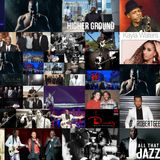 "The Smooth-Jazz Zone Mix ""Bassist Nathan East"" {On iHeartRadio Podcast}"