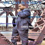 We Live N Direct Radio Show and Magazine
