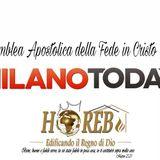 Milano News - Episodio 17 - Milano Oggi
