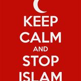 CWR#626 9 Steps to Successfully Counter Jihad