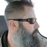 Jason Dunn(fskafish)