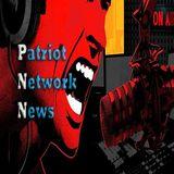 Patriot Network News™