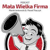 MWF 149: Co zyskasz, nagrywając własny podcast