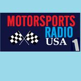 Motorsports Radio MR1