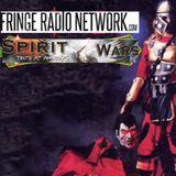 SpiritWars Fire Brigade