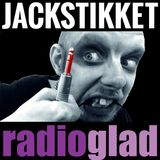 JACKSTIKKET - Metal med Bjarnø