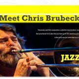 chris-brubeck-_9_9_18