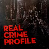 Real Crime Profile / Wondery