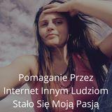 Epizod #1 Joanna Siatarz - Jak Zostać Expertem w Marketingu Internetowym?