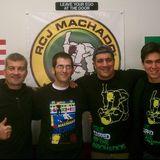 007 Carlos, Roger & Jean Machado