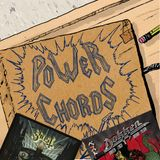 Power Chords Podcast: Track 18--Ghost and Dokken