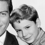 Larry Matthews who was Ritchie on the Dick Van Dyke show..Interview with Torchy Smith
