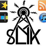 SLYKRadio