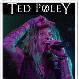 INTERVIEW WITH TED POLEY ON DECADES WITH JOE E KRAMER
