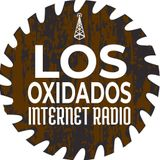 Los Oxidados 1 - Temporada 2