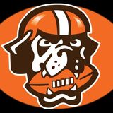 Falcons vs. Browns: The Dawg House - Cleveland Browns Show