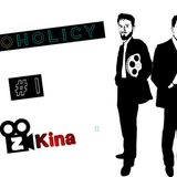 Filmoholicy #1