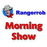 Rangerrob Morning Radio Show