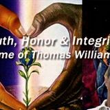 Truth, Honor & Integrity show Jan 26th
