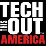 Rev. Jesse Jackson, Tech CEOs Ethers Trump