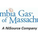 Columbia Gas Inching Closer To Goal Of Full Restoration