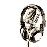 MyNightOut Radio #77