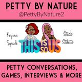 PettyBy Nature