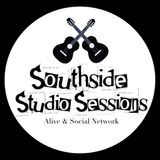Southside Studio Sessions