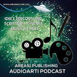 A51 Audioarti Podcast