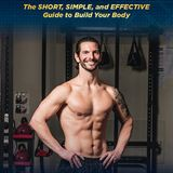 Joshua Jarmin - Atlanta Personal Trainer on Finding Your Blueprint For Fitness Success