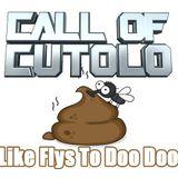 Like Flys to Doo Doo