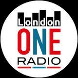 LondonONERadio -