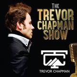 The Trevor Chapman Show