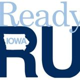 """Iowa Women """"Ready To Run"""" For Political Office After ISU Workshops"""