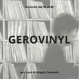 Gerovinyl 21-11-2016 Tiremole