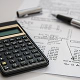 Insurance Issues and Financial Planning in the CHD Community