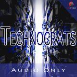 Technocrats (Audio)