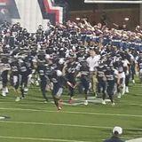 Austin SportsPass 2-1-18