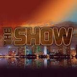 The Show San Diego