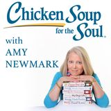 The Chicken Soup for the Soul Podcast